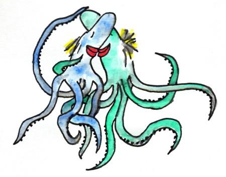 kraken5