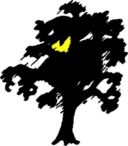 birnbaum_i