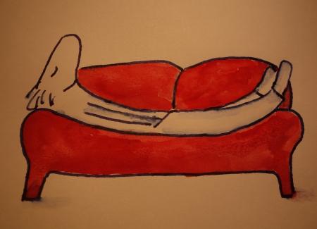 rotes_sofa