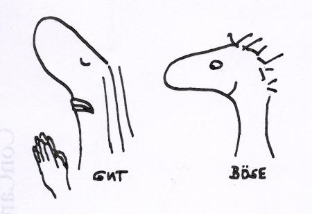 gutundboese
